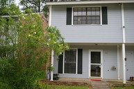 14570 Honeysuckle Dr 153 Hammond LA, 70401