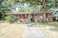 5309 N Cedar North Little Rock AR, 72116