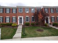 387 Marshall Heights Drive Wexford PA, 15090