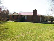 4728 Kedron Road Spring Hill TN, 37174