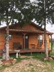 4122 County Road 120 Wills Point TX, 75169