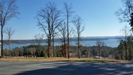 Lot #10 Grand View Greers Ferry AR, 72067
