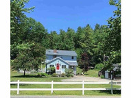 159 Rochester Road Northwood NH, 03261