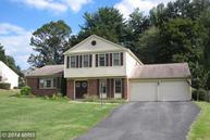 15121 Middlegate Road Silver Spring MD, 20905
