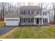 112 Wedgewood Dr Chadds Ford PA, 19317