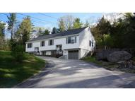 95 Old County Rd North Francestown NH, 03043
