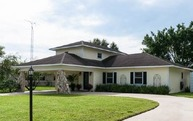 104 Happiness Ave Lake Placid FL, 33852