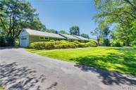 149 Durkee Ln East Patchogue NY, 11772