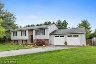 4201 Delight Court Hampstead MD, 21074