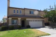 13979 Gale Drive Victorville CA, 92394