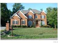 4305 Coldwater Springs Drive Raleigh NC, 27616