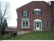 510 Susan Dr King Of Prussia PA, 19406
