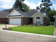 396 Northpoint Dr Meridian MS, 39305