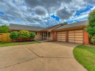 3228 Nw 62nd Street Oklahoma City OK, 73112