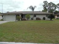 1292 Hinton St Port Charlotte FL, 33952