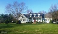 1 Sycamore Court Grasonville MD, 21638