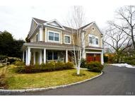 17 Suburban Avenue B Cos Cob CT, 06807
