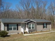 1238 Rock Castle Road Goochland VA, 23063