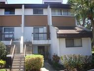 4563 Tower Pine Rd # 4563 Orlando FL, 32839