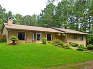 828 Green Pace Road Zebulon NC, 27597