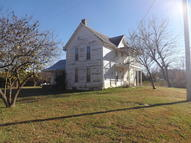 266 5th St, Et Al See Attached Taneyville MO, 65759