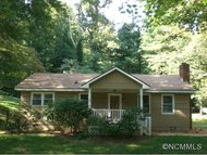 445 Royal Pines Dr. Arden NC, 28704