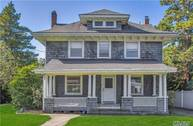 38 Rose Ave Patchogue NY, 11772