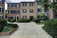 5207 Crown Street 4 Bethesda MD, 20816