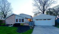 3781 Whetstone Drive Groveport OH, 43125