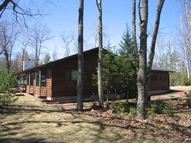12493 Rice Bay Ln Boulder Junction WI, 54512