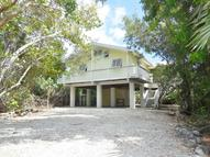29720 Journeys End Road Big Pine Key FL, 33043
