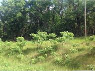 Lot 3  65th Ave Roberts WI, 54023
