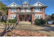 705 Battery Pl 1,2,3 Chattanooga TN, 37403