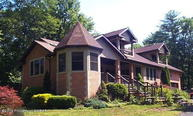 3350 Blytheburn Rd Mountain Top PA, 18707