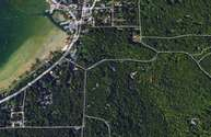 Lot B German Rd Ephraim WI, 54211