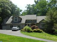 34 Blue Stone Court Chadds Ford PA, 19317