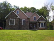 115 Dundaff St Carbondale PA, 18407