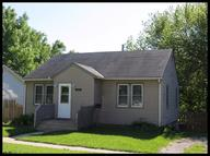 1111 Birch Street Atlantic IA, 50022