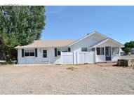 104 7th St Windsor CO, 80550