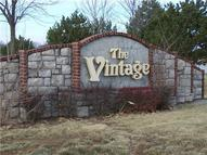 2205 Piedmont Place Excelsior Springs MO, 64024