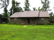 10280 First Street Plainview AR, 72857