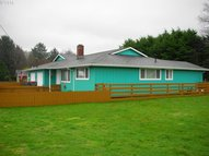 673675 Pacific Way Gearhart OR, 97138
