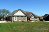 2539 Creekstone Circle Maryville TN, 37804