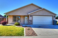 2910.5 Walnut Ave Grand Junction CO, 81504