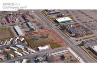 1603 N College Ave Fort Collins CO, 80524