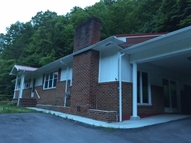 2338 Poplar Creek Road Grundy VA, 24614