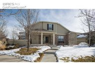 2703 County Fair Ln Fort Collins CO, 80528