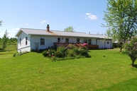 N915 Oak Drive Curtiss WI, 54422