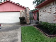 20011 Fox Haven Humble TX, 77338