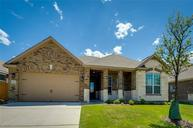 2400 Spring Meadows Drive Denton TX, 76209